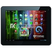 Ремонт планшета Prestigio multipad pmp5197d