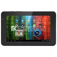 Ремонт планшета Prestigio multipad pmp5570