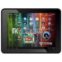 Ремонт планшета Prestigio multipad pmp5580c