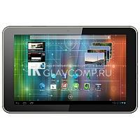 Ремонт планшета Prestigio MultiPad PMP5588C