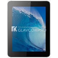 Ремонт планшета Prestigio multipad pmp5780d