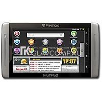 Ремонт планшета Prestigio MultiPad PMP7070C