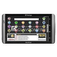 Ремонт планшета Prestigio MultiPad PMP7100C