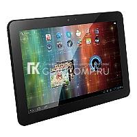Ремонт планшета Prestigio MultiPad PMP7100D3G