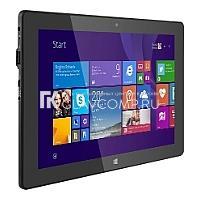 Ремонт планшета Prestigio MultiPad PMP811TF