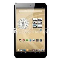 Ремонт планшета Prestigio MultiPad PMT3008