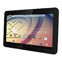 Ремонт планшета Prestigio MultiPad PMT3031