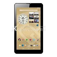 Ремонт планшета Prestigio MultiPad PMT3047