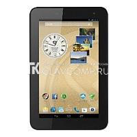 Ремонт планшета Prestigio MultiPad PMT3177