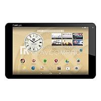 Ремонт планшета Prestigio MultiPad PMT5001