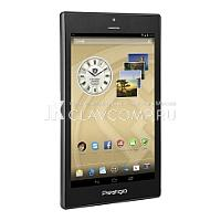 Ремонт планшета Prestigio MultiPad PMT5777