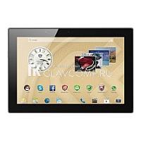 Ремонт планшета Prestigio MultiPad PMT7177