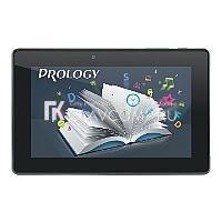Ремонт планшета Prology Latitude T-710T