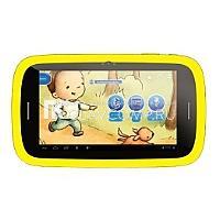 Ремонт планшета Qumo Kids Tab 2