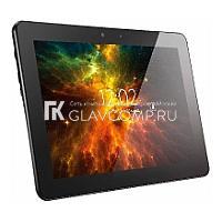 Ремонт планшета Qumo Sirius 101-4G