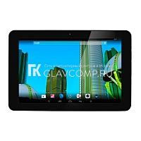 Ремонт планшета Rekam 3G-105BQ