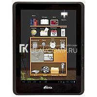 Ремонт планшета Ritmix RBK-497
