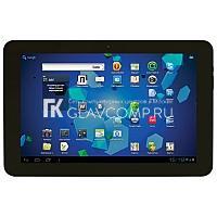 Ремонт планшета Ritmix RMD-1027