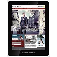 Ремонт планшета Ritmix rmd-1030