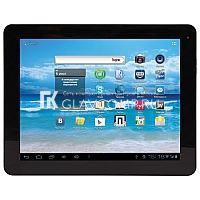 Ремонт планшета Ritmix rmd-1055