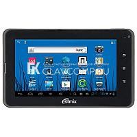 Ремонт планшета Ritmix rmd-750