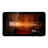 Ремонт планшета Rolsen RTB 7.4D FOX