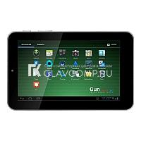 Ремонт планшета Rolsen RTB 7.4D GUN