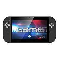 Ремонт планшета Rolsen RTB 7.4Q GAME