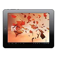 Ремонт планшета Ross&Moor RMD-877G