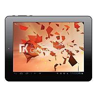 Ремонт планшета Ross&Moor RMD-878G
