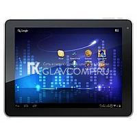 Ремонт планшета Roverpad 3w9.4
