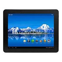 Ремонт планшета Roverpad 3W9.4 IPS