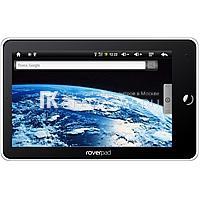 Ремонт планшета Roverpad 3W G70