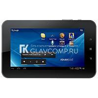 Ремонт планшета Roverpad 3w t71d