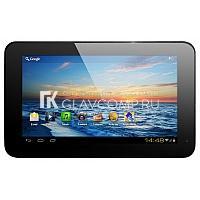 Ремонт планшета Roverpad Sky T70