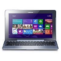 Ремонт планшета Samsung ATIV Smart PC