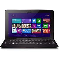 Ремонт планшета Samsung ATIV Smart PC Pro