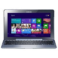 Ремонт планшета Samsung ativ smart pc xe500t1c-a01