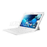 Ремонт планшета Samsung ATIV Tab 3 10.1 XE300TZC Dock