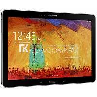 Ремонт планшета Samsung Galaxy Note 10.1 P6010