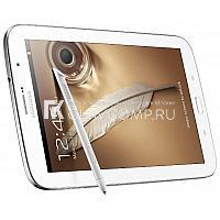 Ремонт планшета Samsung galaxy note 8.0 n5120