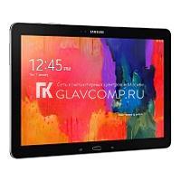 Ремонт планшета Samsung Galaxy Note PRO 12.2 P9050