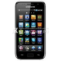 Ремонт планшета Samsung galaxy s wi-fi 4.0 (g1)