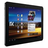 Ремонт планшета Samsung galaxy tab 10.1n p7501