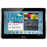 Ремонт планшета Samsung galaxy tab 2 10.1 p5110