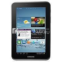 Ремонт планшета Samsung Galaxy Tab 2 7.0 P3110