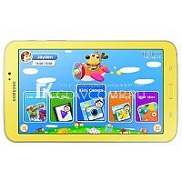 Ремонт планшета Samsung Galaxy Tab 3 7.0 SM-T2105