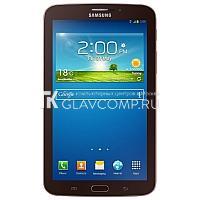 Ремонт планшета Samsung galaxy tab 3 7.0 sm-t2110