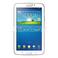 Ремонт планшета Samsung Galaxy Tab 3 7.0 SM-T215