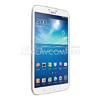 Ремонт планшета Samsung Galaxy Tab 3 8.0 SM-T310
